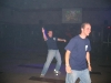 2003_Spring Bash_72